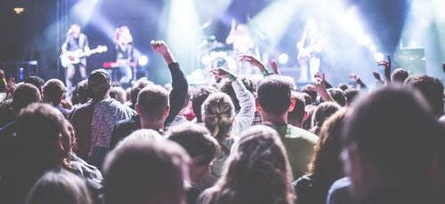 Featured image Viidestoista Yo musikaali on yksi Turun kesatarjonnan 2021 tahdista Viidestoista Yo - Viidestoista Yö -musikaali on yksi Turun kesätarjonnan 2021 tähdistä